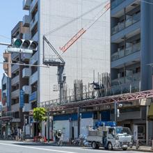 亀戸4丁目プロジェクト