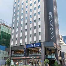 新橋一丁目プロジェクトNo.2