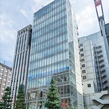 グラフィオ西新宿