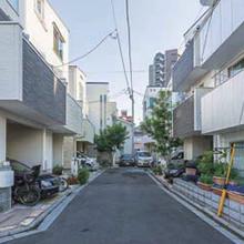 小石川伝通院